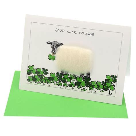 comptoirs irlandais papeterie stylos le comptoir irlandais