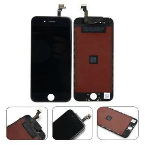 model   screen  lcd digitizer assembly