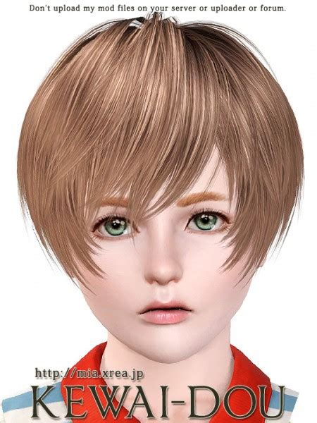 hairstyle with fringe around face hairstyle with fringe framing the face yayoi by kewai