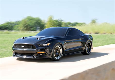 ford mustang supercar ford mustang gt 1 10 brushed awd supercar traxxas