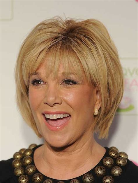 short blonde layered haircut pictures pictures of short haircuts for over 50 short hairstyles