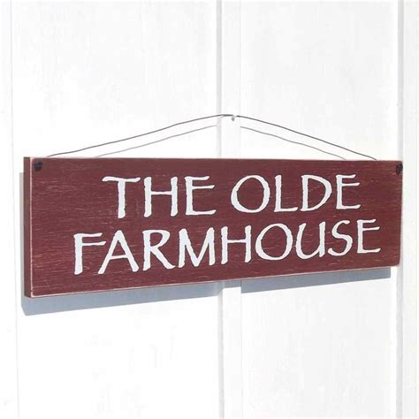 wholesale home decor signs 17 best images about farmhouse style on pinterest rustic