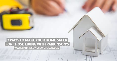 7 Methods To Make Your Home Safer by 7 Ways To Make Your Home Safer For Those Living With