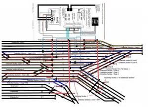digitrax wiring diagrams