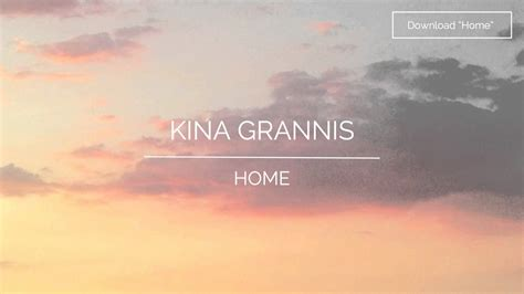 lyrics by kina grannis lyrics by kina grannis chords 28 images song kina