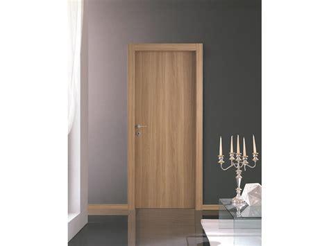 porte interne dimensioni porte interne finitura legno di qualit 224