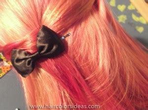 Bd Baby Pink Segel Bd Baby Pink Platinum Bandung Or baby pink hair