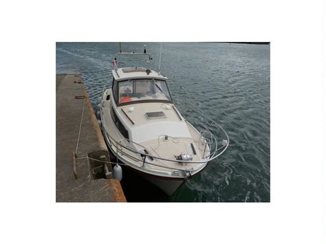 used fishing boat for sale near me boats for sell near me narrow boats for restoration