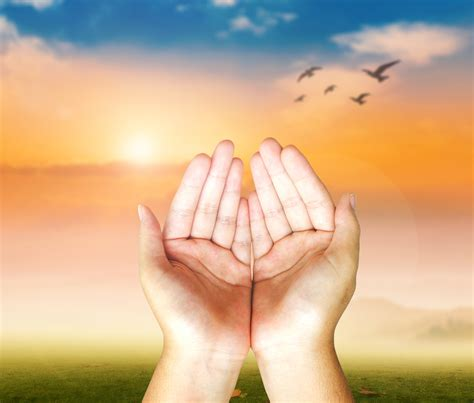 what can i give my for relief redoing my duas mental illness and worship muslimmatters org