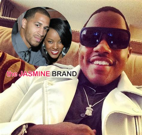 basketball wives las malaysia pargo files for divorce from nba star image gallery mase divorce