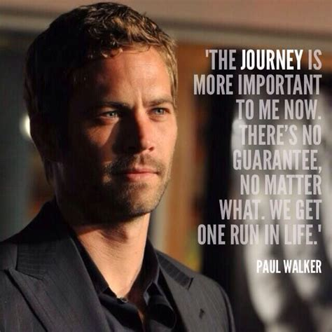fast and furious 8 zitate quotes from fast and furious paul walker quotesgram