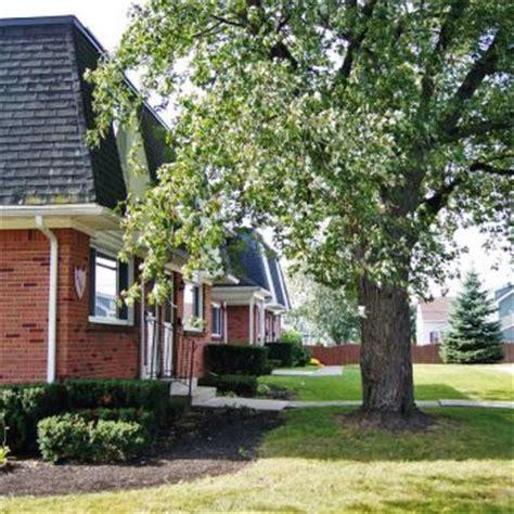 Craigslist Buffalo Ny Apartments For Rent Buffalo Management Apartments For Rent In Buffalo Ny