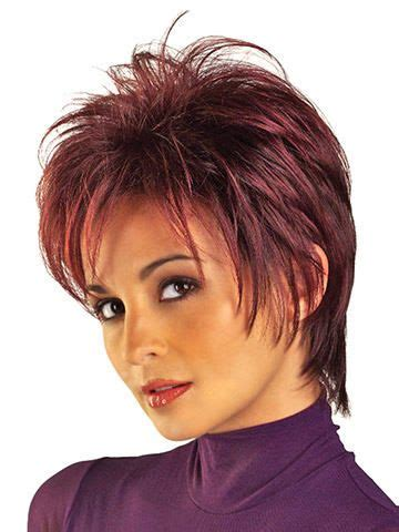 razor pixie hairstyles 25 best ideas about razor cut hairstyles on pinterest
