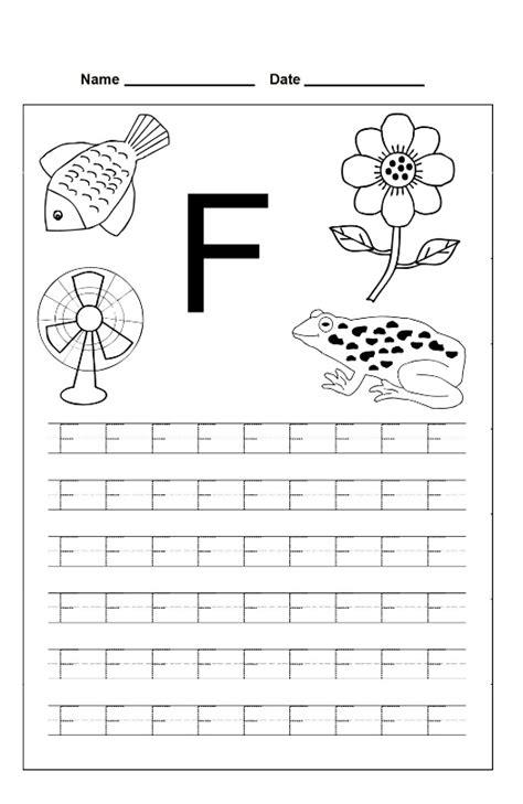 kindergarten activities letter f preschool worksheets 187 letter f preschool worksheets