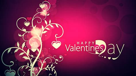 day hd valentines day 2016 hd wallpapers hd wallpapers