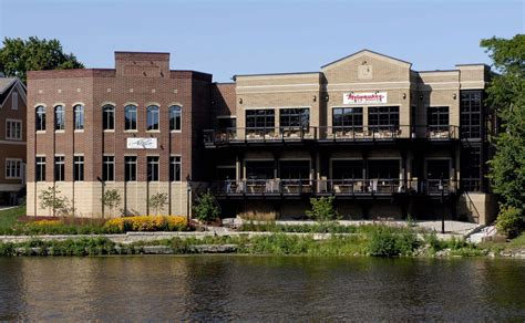 ale house grafton milwaukee ale house grafton by shannon cooper at coroflot com