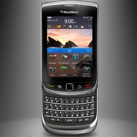 Handphone Blackberry Tourch 2 blackberry torch 9800 arrives at rogers on september 27th