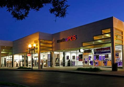 pleasant hill shopping center pleasant hill ca 94523