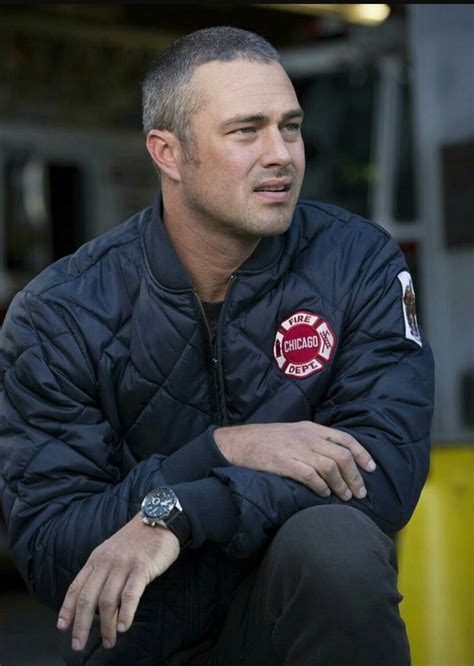 25 best ideas about taylor kinney on pinterest taylor