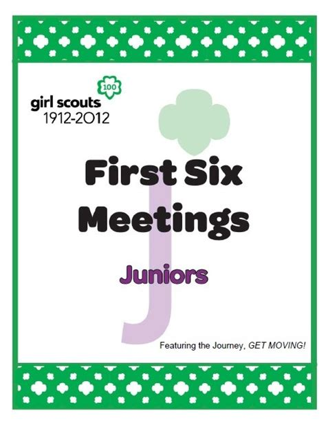 themes for girl scout day c 100 best images about girl scout junior cadette meeting