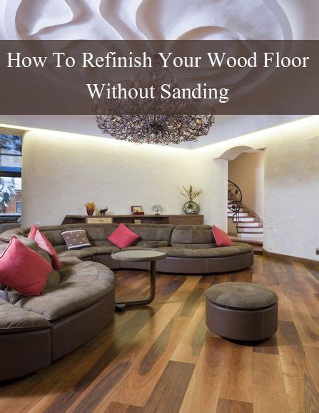 Varathane Renewal Floor Refinishing Kit by The World S Catalog Of Ideas