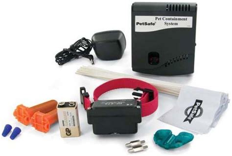 electric fence reviews stubborn electric fence review wireless fence guide