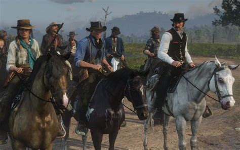 dreamcatcher rdr2 locations red dead redemption 2 all dreamcatcher locations