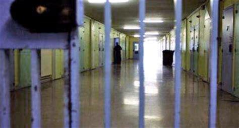 casa circondariale vibo valentia palermo i detenuti carcere quot malaspina quot imparano a
