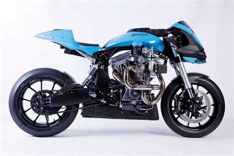customized motocross avinton collector race r custom motorcycle exposed