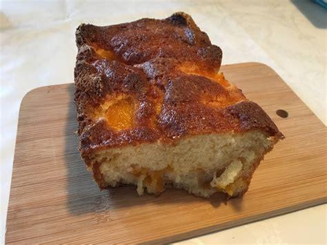 mandarinen joghurt kuchen superleckerer mandarinen joghurt kuchen rezept mit