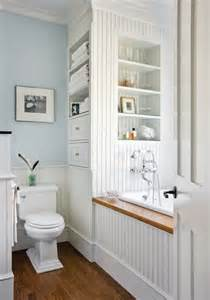 bathroom update ideas for the home