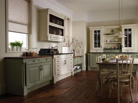 old kitchen renovation ideas 40 impressive kitchen renovation ideas and designs