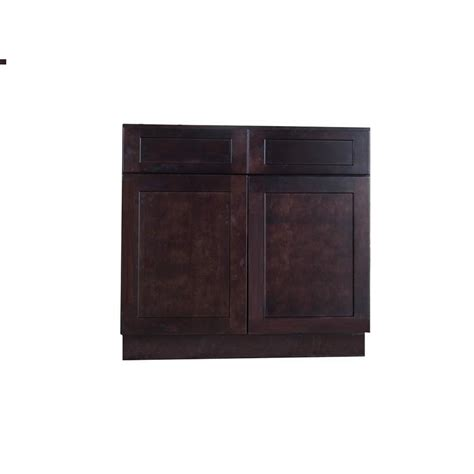 30 inch microwave base cabinet pthe 30 inch microwave base cabinet in gorgeous shaker