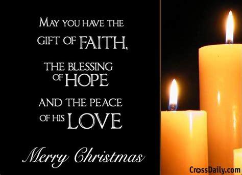 tamil nadu  andra pradesh counsellors christmas