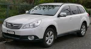 07 Subaru Outback Subaru Outback The Free Encyclopedia Autos Post