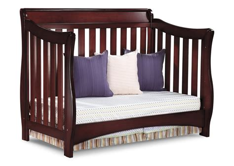 Bentley S Series Crib by Bentley S Series 4 In 1 Crib Delta Children S Products