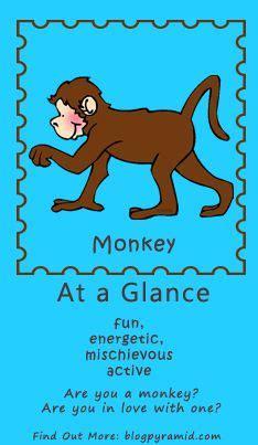 31 best zodiac monkey images on pinterest chinese zodiac
