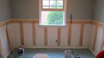 lowes wainscotting walls with wainscoting lowes window design various style
