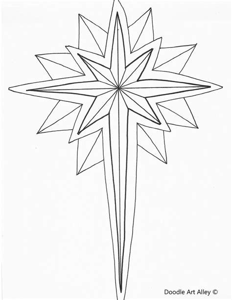 30 best nativity coloring pages images on Pinterest | Xmas