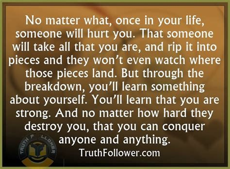 life tutorial quotes life lesson quotes and sayings quotesgram