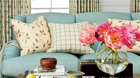 how to choose a couch how to choose the right pillows for a sofa southern