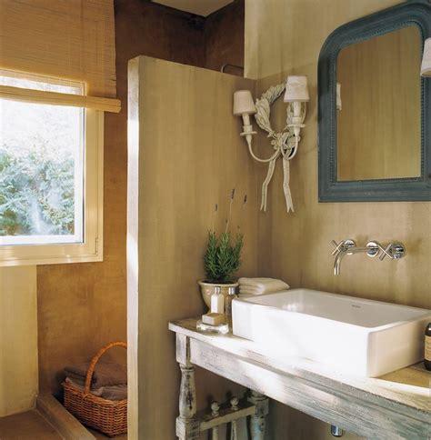 desgaste  dos colores diseno de banos lavamanos fachadas de casas coloniales