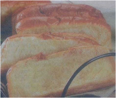 Sisir Gulung wanita hebat roti sisir kentang