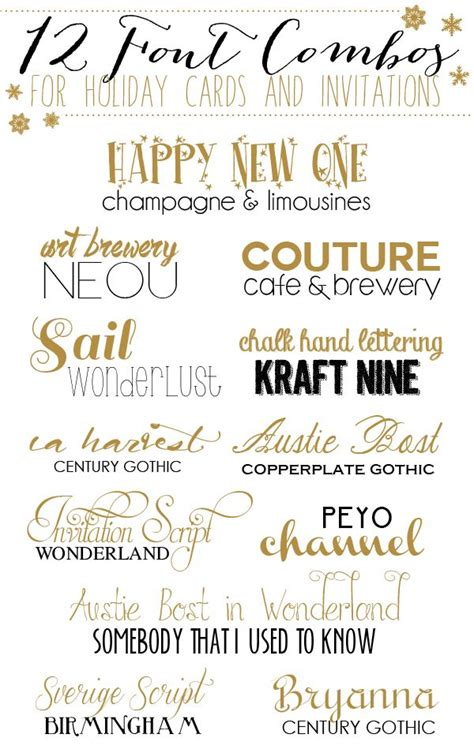 wedding invitations combo 18 best wedding invitation font combinations images on letter fonts invitations and