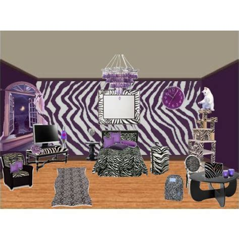 zebra print things for your room 18 best images about harli s zebra room on purple zebra stripe print and pink