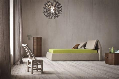 Höhe Kopfteil Bett by Baumhaus Aus Paletten
