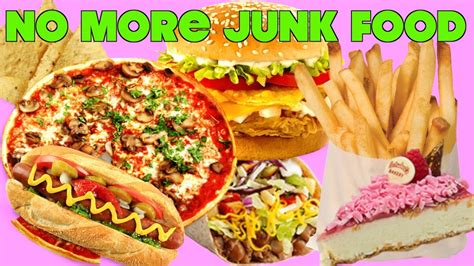 no junk food www pixshark images galleries with a