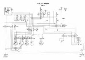 h7 headlight wiring diagram h7 wiring diagram exles