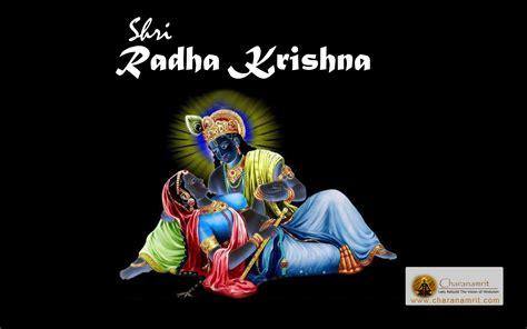 3d god themes download god shri krishna creative lighting effects 3d hd wallpaper