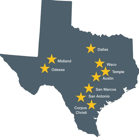 texas broadband map why texas chooses grande for cable phone